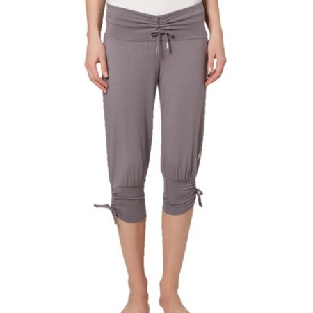 Venice Beach Yoga Capri pants Umala