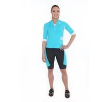 Veela Cycling shorts 420 S.803