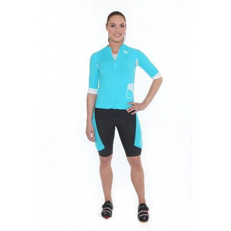 Veela Cycling shorts 420 S.803