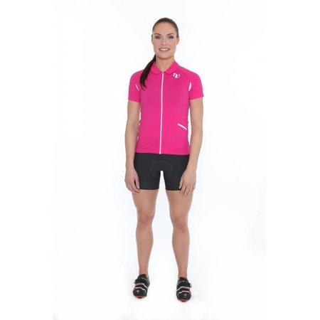 Veela Cycling shorts 500.ES 802