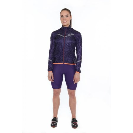 Craft Dames Fietsjack FeatherLight Jacket