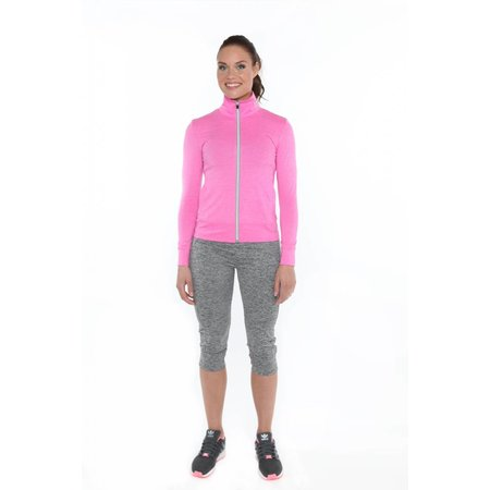Venice Beach Women's sports capri Dynas