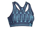 Under Armour Ladies bra top