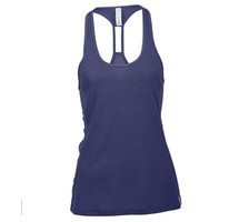 Under Armour Dames tank top
