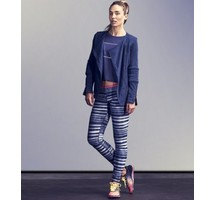Under Armour Dames Hardloopbroek
