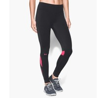 Under Armour Ladies Running Pants