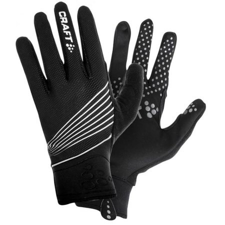 Craft Dames handschoenen Storm Glove
