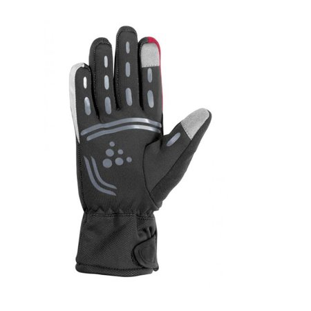 Craft Dames handschoenen Siberian Glove