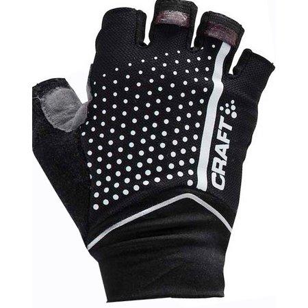 Craft Dames fiets handschoenen Glow Glove