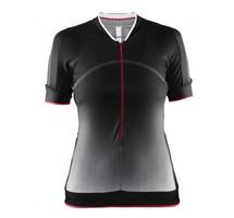 Craft Dames fietsshirt