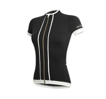 Zero RH+ Ladies cycling jersey