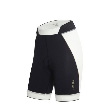 Zero RH+ Ladies cycling shorts Zero RH + Sancy W Bibshort