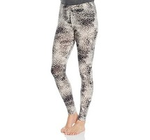 Venice Beach Yoga broek dames