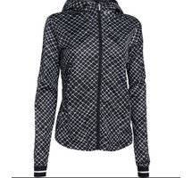 Under Armour Ladies running jacket - Copy