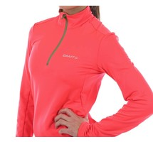 Craft Ladies running shirt W - Copy