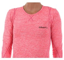 Craft Ladies thermal shirt