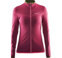 Craft Ladies cycling shirt - Copy