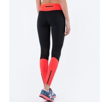 Craft Ladies running tights