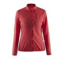 Craft Ladies running jacket Craft Mind W