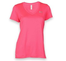 Under Armour Women's Running Shirt - Copy