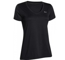 Under Armour Women's Running Shirt - Copy - Copy