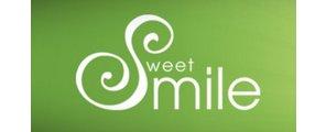 Sweet Smile Vibrator