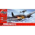 Airfix Heinkel He 111 P-2 A06014 1:72