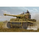 Hobby Boss Pz.Kpfw VI Tiger I Ausf.E 82601 1:16
