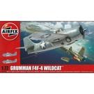 Airfix Grumman F4F-4 Wildcat A02070 1:72