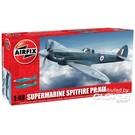 Airfix Supermarine Spitfire PR.XIX A05119 1:48