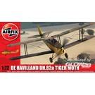 Airfix de Havilland Tiger Moth A01025 1:72