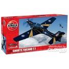 Airfix Shorts Tucano T1 A03059 1:72
