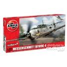 Airfix Messerschmitt BF 109E A01008 1:72