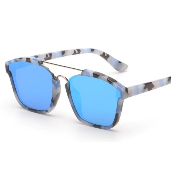 CLEY SUNGLASSES