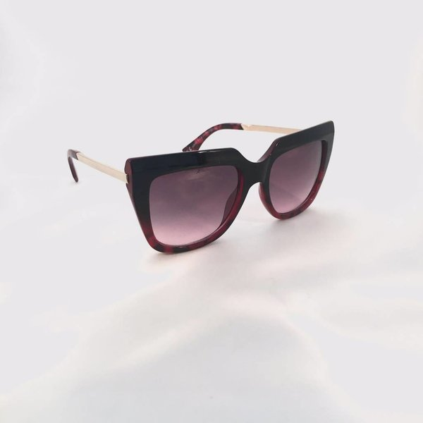 CELLY SUNGLASSES