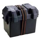 Haswing Battery Box Standard 99910-10100-A00