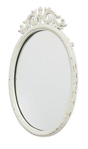 Witte Spiegel Barok - Nordal