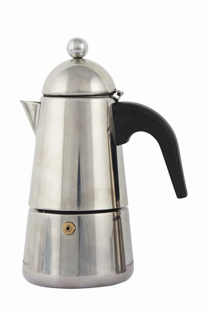Nicolas Vahe Espresso Maker 4 O132x192 Cm Nicolas vahe kopen