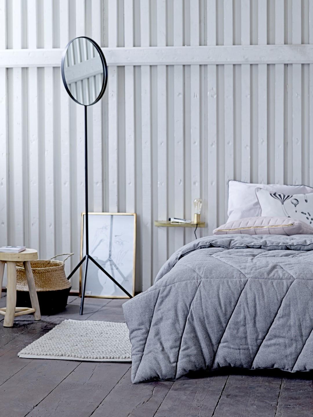 slaapkamer » kleuren slaapkamer noorden - galerij foto's van, Deco ideeën