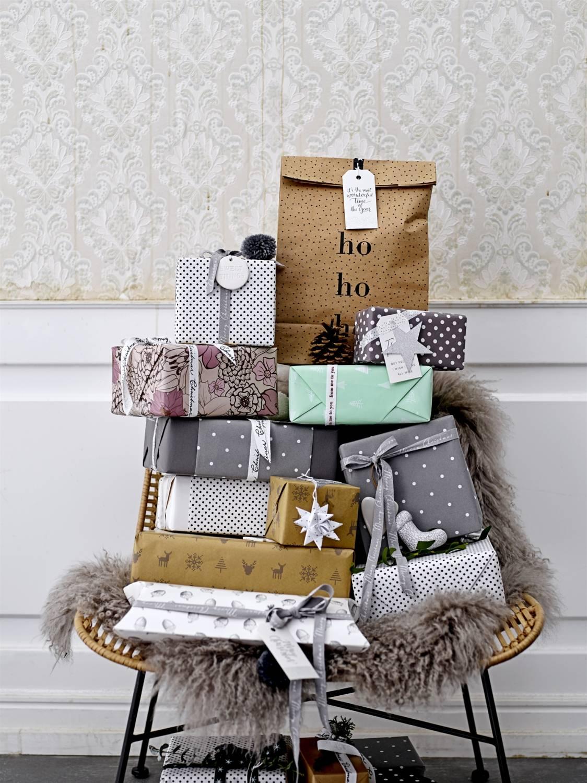 10 cadeautips voor de decembermaand!
