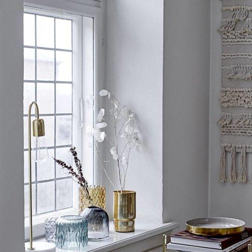 Inspiratie voor de vensterbank