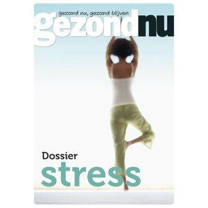Premiumdossier Stress