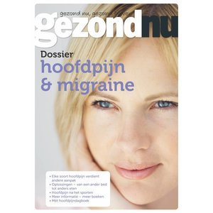 Premiumdossier Hoofdpijn & Migraine