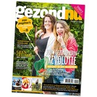 gezondNU september 2014