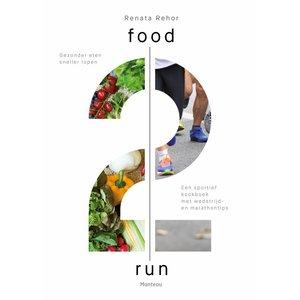 Food 2 Run