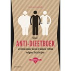 Het anti-dieet boek