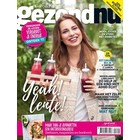 gezondNU april 2016