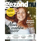 gezondNU april 2018
