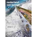 Dutch Filmworks BV Nederland van boven - Seizoen 2
