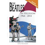 HDC Media / Telegraaf Media Groep The Beatles in Hillegom 1964-2014